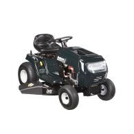 MTD Parts and MTD Parts Lookup - Lawn Mower Parts