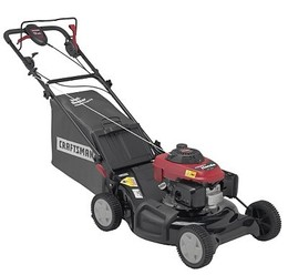 Ferris Lawn Mower Parts Diagram as well Snapper Push Mower Parts Diagram besides 444 Case Lawn Tractor Wiring Diagram likewise Deck Diagram For Troy Bilt 42 Inch additionally Snapper Rear Engine Rider Mower Wiring Diagram. on snapper rear engine riding mower wiring diagram