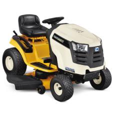 Cub Cadet 42 Lawn Tractor 19 Hp