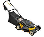Columbus Outdoor Equipment, Columbus GA - Lawn mower and outdoor