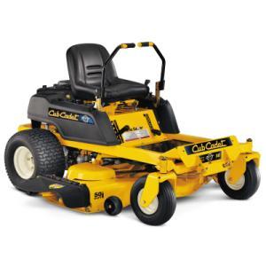 0 Turn Mower Parts