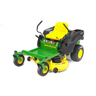 Illustrationsof   royalty Free Lawn Mower Clipart Illustration 30801tn as well John Deere GX85 Rear Engine Riding Mower With Twin Bagger Mulch additionally John Deere Riding Lawn Mowers Clipart WqILjP furthermore Zevunast jimdo together with View. on john deere riding mowers