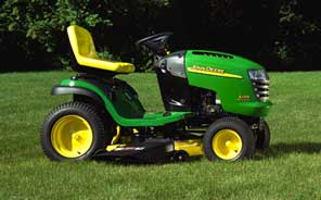 Memphis Agricultural Tractor Dealers in Memphis TN Yellow Pages by