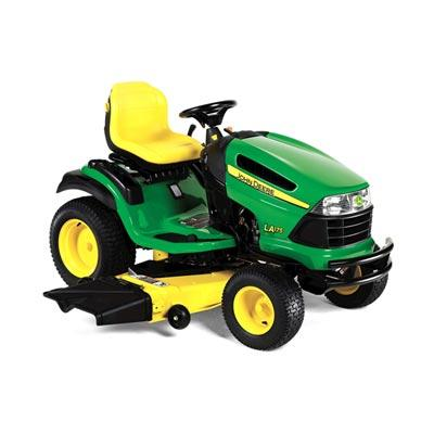 Noma Lawn Tractor Parts Manual besides Poulan Lawn Tractor Parts Diagram furthermore Lawn Mower Starter Wiring Diagram besides Honda Lawn Mower Engine Schematic further Tractor Lawn Mower Wiring Diagrams. on scott riding lawn mower parts diagram