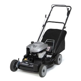 "Murray 7800203 (22"") 190cc 3-in-1 Push Lawn Mower"