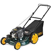 MTD Lawn mower Parts, MTD riding mower and MTD push mower parts