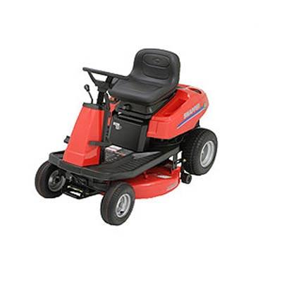 Snapper Re200 Re1330 Riding Mower
