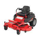 snapper riding mowers | eBay - Electronics, Cars, Fashion