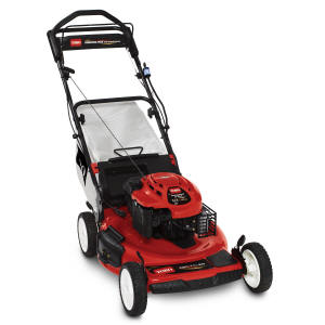 Push Reel Lawn Mowers - Gardening Supplies - Compare Prices