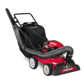 Troy Bilt 650 Series